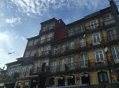 Oporto,Portugal