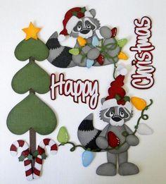 paper piecing christmas | 1000x1000.jpg