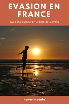 cote d'opale et baie de somme France Europe, France Travel, Road Trip, Destinations, Calais, Coups, Ainsi, Movies, Movie Posters