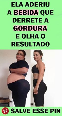 Dieta detox emagreça em 3 dias acesse o site Available Fluid Detox Drinks Drug Committed detoxification diet regimen programs are temporary diet regimens. Detoxification diet plans are likewise advised for reducing weight. Best Weight Loss Program, Weight Loss Goals, Dietas Detox, Bebidas Detox, Weight Loss Journal, Fatty Liver, Health Advice, Detox Drinks, Lose Belly Fat