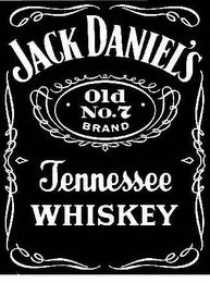 Jack Daniels another poster I want. I'm not a big drinker at all, but when I do, I prefer Jack Daniel's haha (Jack Daniels Bottle Vector) Jack Daniels Label, Jack Daniels Bottle, Jack Daniels Whiskey, Whisky Jack, Jack Daniels Party, Jack Daniels Wallpaper, Bebidas Jack Daniels, Good Whiskey, Whiskey Logo