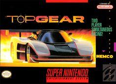 Top Gear [PT-BR]