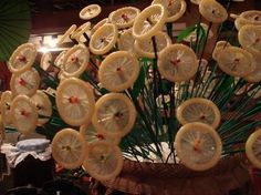 Condom flower arrangement - The gift that keeps on giving. 100 condoms with holes poked in them. Bridal Shower Party, Bridal Shower Decorations, Bachelorette Party Food, Party Entertainment, Party Games, Flower Arrangements, Flowers, Kitty Party, Amanda