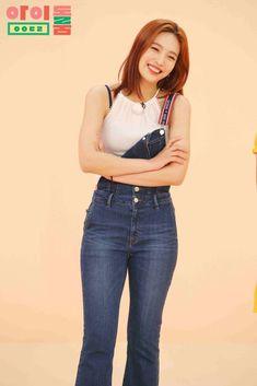 Photo album containing 6 pictures of Red Velvet Seulgi, Kpop Girl Groups, Korean Girl Groups, Kpop Girls, Joy Rv, Mode Kpop, Red Velvet Joy, Park Sooyoung, Velvet Fashion