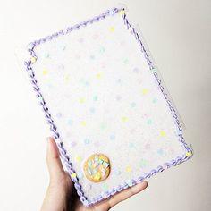 @candyicepinkfashions  #decoden #birthdaycake #kawaii #fairykei #cabochon #funfetti #sprinkles #polymerclay #cake #pastel #sweetlolita #anime #confetti #rainbowcake #tablet #rainbow #sugarcookie #magicalgirl #kawaiidesu #yummy #handmadewithlove #storenvy #sweetsdeco #pastelgoth #kawaiigirl #resin #whimsical #bakery #socute #unreal