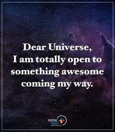 Law Of Attraction Click the Pin for Awesome Topics on Law Of Attraction 13912804_1269526139738866_4271043981481581240_n.jpg (835×960) Are You Finding It Difficult Trying To Master The Law Of Attraction?Take this 30 second test and identify exactly what is holding you back from effectively applying the Law of Attraction in your life...