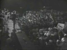 Stax Volt Tour Of Norway1967 - Part 6