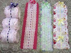porta-papel-higienico-de-tecido-003