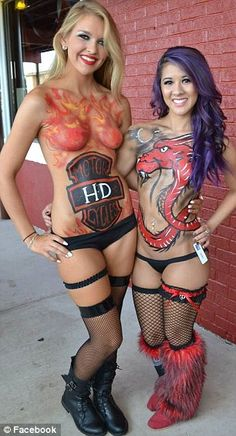 http://www.coloradonewsday.com/national/6814-redneck-heaven-naked-body-paint-waitresses-force-texas-town-to-change-nudity-laws.html