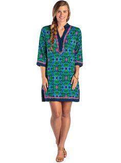 Mimi Dress by Escapada #freeshipping #shopellisboutique#mimidress