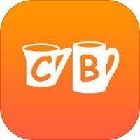Aleksandr Vlasov의 Caffeine Balance | Drink Coffee and stay Healthy