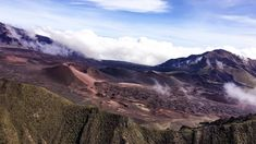 Best Places to Hike in Maui | Hiking Trails | Four Seasons