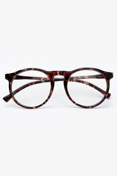 Óculos De Grau Masculino, Óculos Masculino, Óculos De Grau Redondo, Modelos  De Óculos 59a0ef7c1a