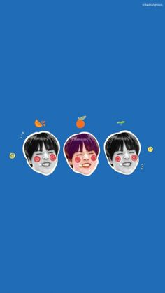 To Nam Dohyon produce x 101 or Nam Dohyun from MBK twt vitaminyoun ig churrossu Korea Design, Lucas Nct, Love Stickers, Kpop Aesthetic, Lock Screen Wallpaper, Doodle Art, Pretty Boys, Cute Wallpapers, Aesthetic Wallpapers