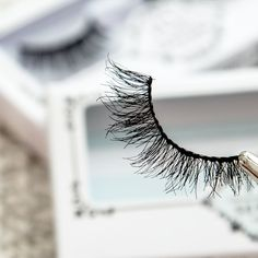 c07d12f5f20 Shop SEPHORA COLLECTION's House of Lashes x Sephora Lash Collection at  Sephora. This set creates a timeless look with hand-crafted lashes to  impress.