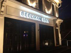 Beekman 1802 Mercantile   Beekman1802.com
