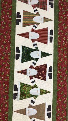 Para começar a semana vamos falar da Decoração de natal?  O dia de montar as decorações natalinas variam em cada país no Brasil as decorações costumam ser realizadas no domingo mais próximo do dia 30 de Novembro marcando o início do Advento.   Algumas pessoas gostam de deixar para coroar a árvore de natal com uma estrela no dia 25 de Dezembro simbolizando a Estrela de Belém. No dia 6 de Janeiro comemora-se o Dia de Reis data que assinala a chegada dos Três Reis Magos à Belém encerrando a…