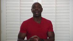 Metabolism Myths   Obi Obadike HD   Confira um novo artigo em http://alimentarecomer.com/metabolism-myths-obi-obadike-hd/
