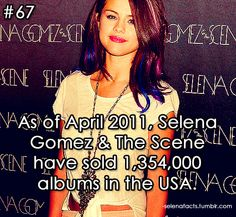 not for long, sel now has her 2013 stars dance album Selena Gomez Facts, Marie Gomez, Scene, Dance, Album, Stars, Beautiful, Dancing, Sterne
