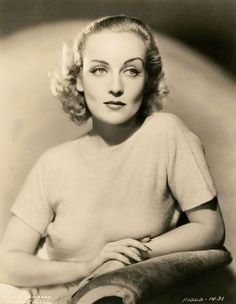 Interesting faces to draw on Pinterest | Carole Lombard ...