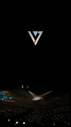 Scenery Wallpaper, Wallpaper Pc, Cellphone Wallpaper, Screen Wallpaper, Seventeen Lyrics, Seventeen Debut, Seventeen Lee Seokmin, Seventeen Wonwoo, Black Wallpapers Tumblr