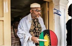 A lot has happened since April 28 when Nnamdi Kanu regained freedom on bail, but a few persons may not have made certain decisions if they saw the future before his release.