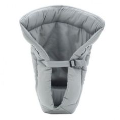 INFANT INSERT - GREY - ERGOBABY