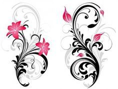 lilly tattoos for women  lily is one of the identifiable varieties of lily it is a hybrid lily