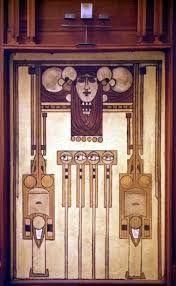 Image result for maison cauchie