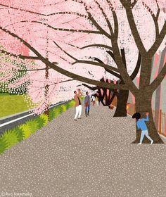 By Ryo Takemasa