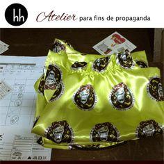 hhbrasil serviços: Visual Merchandising – Atelier para Fins de Propag...