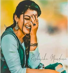 Beautiful Girl Photo, Beautiful Girl Indian, Most Beautiful Indian Actress, Beautiful Girl Image, Wonderful Picture, Cute Girl Poses, Cute Girl Pic, Girl Photo Poses, Cute Girls