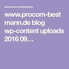 www.procom-bestmann.de blog wp-content uploads 2016 09…