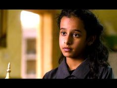 Wadjda - Official Trailer (HD) Saudi Arabia. First movie in Saudi Arabia directed by a woman. Great PG movie for Tween girls. Subtitled.