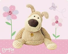 Boofle Knitting Pattern : 1000+ images about Knitting on Pinterest Knitted baby, Chunky knit blankets...