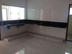 Casa Condominio de 3 quartos à Venda, Sobradinho - DF - CONDOMINIO RK - R$ 750.000,00 - 270m² - Cod: 1291731