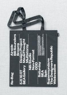 Design Project / Event Branding