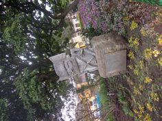 Guasca em Guasca, Cundinamarca