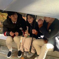 Korean Drama Best, Korean Drama Movies, Korean Actors, Korean Best Friends, Kdrama Actors, Korean Men, Boy Best Friend, K Idols, Girl Themes