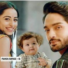 Wallpaper Of Little Girl In Bajrangi Bhaijaan 58 Best Famous Indian Child Actors Images Child Actors