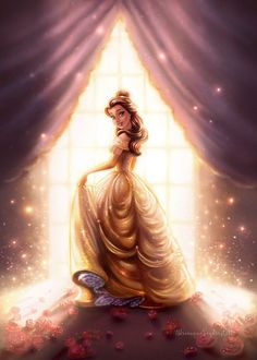 Read Princesas da Disney from the story Wallpapers by Ravena-Bipollar (Prii Santos) with 487 reads. Disney Pixar, Disney Fan Art, Walt Disney, Disney And Dreamworks, Disney Magic, Disney Dream, Cute Disney, Disney Girls, Disney Princess Belle