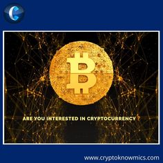 Are you interested in Cryptocurrency? Follow @cryptoknowmics, you get 100% accurate news which is fact-checked and verified from every concerned source!! Visit Cryptoknowmics website(Check link Below) #CryptoNews #CryptoUpdates #DigitalCurrency #CryptoEvents #CryptoExchange #DigitalCurrency #CrytoMining #CryptoMarket #CryptoSpace #CryptoCoins #Bitcoin #CryptoMoney #CryptoTechnology #CryptoTrading #Peercoin #Titcoin #Litecoin #CryptoWallet #Ethereum #DApps #CKM #DeFi #DecentralizedFinance Crypto Money, Crypto Market, Cryptocurrency, Closer, Facts, Website, Learning, News, Videos