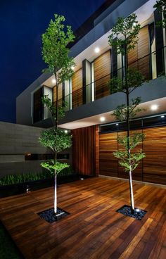 Modern Home Design Ideas Picture
