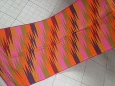 RangRang Woven fabric RMR16