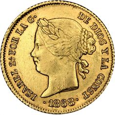 Cool Photos, Interesting Photos, Spanish Culture, Gold And Silver Coins, How To Speak Spanish, Coin Collecting, Philippines, Bit Coins, History