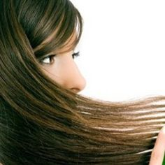 Benefits Of Hot Oil Treatment For Hair