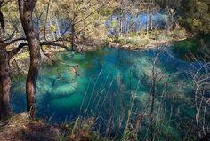 fall_000 by jrama00 #ErnstStrasser #Kroatien #Croatia