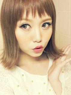 簡単♡60'sレトロガール風ヘアスタイルが可愛すぎる - Locari(ロカリ)