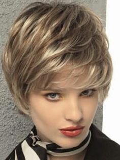 new hair styles for hairstyles for with chins 2205