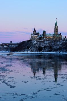Pinterest Canadian Parliament Buildings - Google Search